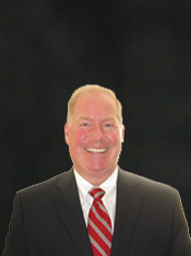 michael lynch family lawyers